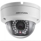 IP IR DOME CAMERA-1.3MP (HIKVISION)