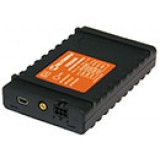 FM3200 - vehicle tracking system