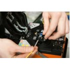 Fiber Optic Splicing Riyadh