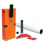 CAME Gate Barrier G6000- Upto 6 mtr