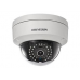 IP Dome Camera 3 MP - Hikvision