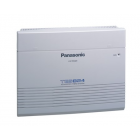 Panasonic-PBX