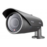 IP IR BULLET CAMERA-3MP (SAMSUNG)