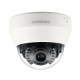 IP Dome Camera-Samsung CCTV(SND-L6013R)