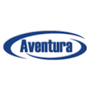 aventura made in usa