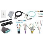 Systimax-Commscope
