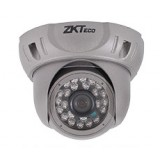 Dome IR Camera - Zk Teco