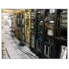 Fiber Optic Cabling Services
