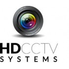HD Outdoor Bullet Cameras