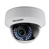 Dome Varifocal 1080P HD Camera- Hikvision