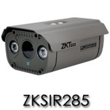 Outdoor Bullet Camera - ZK285