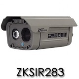 Outdoor Bullet Camera - ZK283