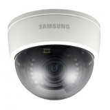 SAMSUNG Dome Camera - 600 TVL
