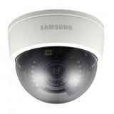SAMSUNG Dome Camera - 600 TVL