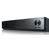 SAMSUNG 16 CHANNEL DVR - (SRD-1653D)