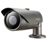 SAMSUNG Outdoor Bullet Camera
