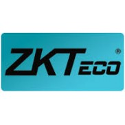 zk access control